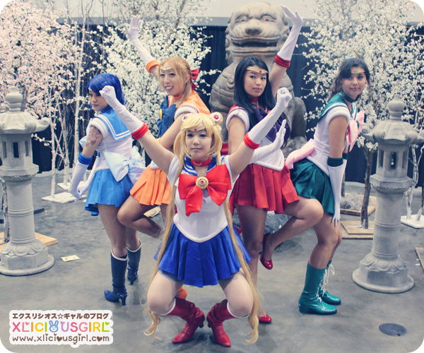 anime-expo-2013-cosplay-sailormoon-17