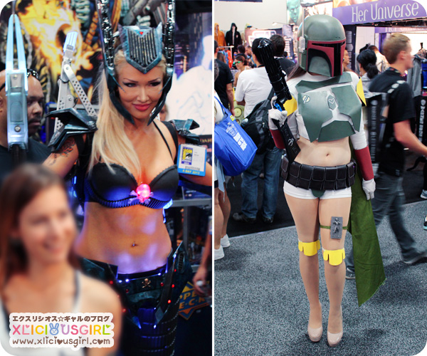 sdcc-2013-cosplay-11