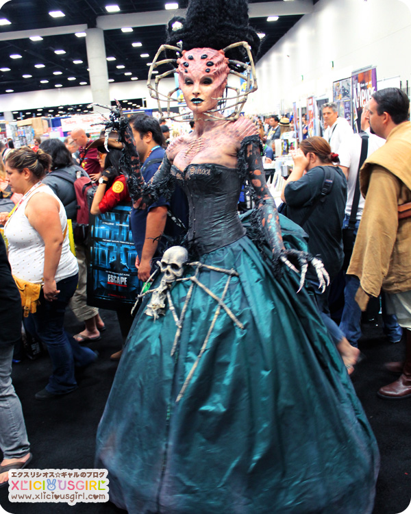 sdcc-2013-cosplay-4
