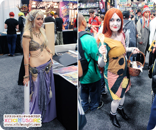 sdcc-2013-cosplay-7