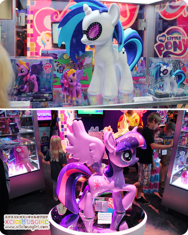 sdcc-2013-my-little-pony-1