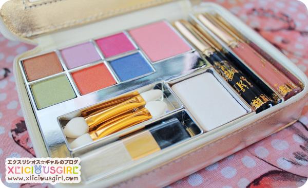 suki-studio-cosmetic-5