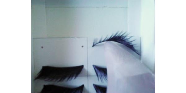 gyaru-false-eyelashes-11