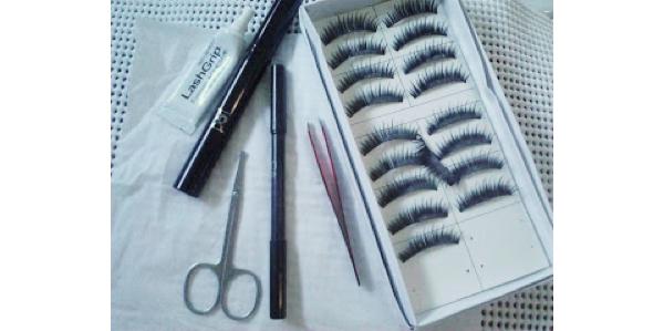 gyaru-false-eyelashes-18