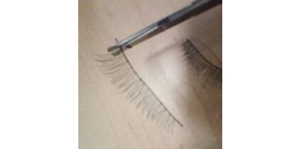 gyaru-false-eyelashes-21