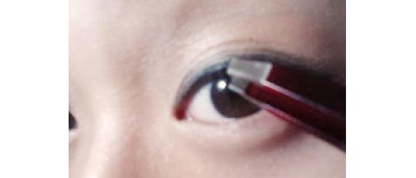 gyaru-false-eyelashes-26