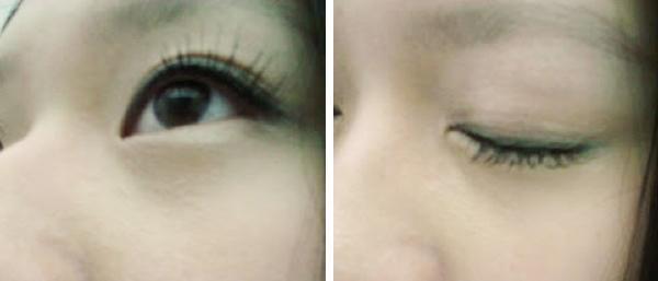 gyaru-false-eyelashes-28