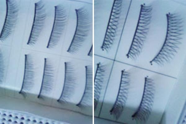gyaru-false-eyelashes-8