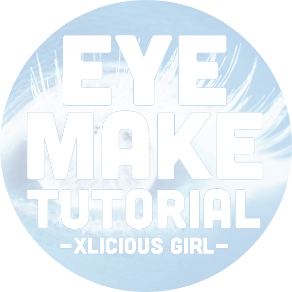 eye-make-tutorial-head