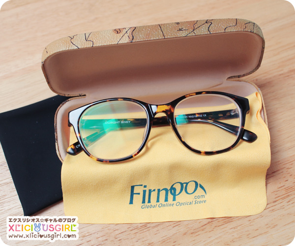 firmoo work fashion glasses