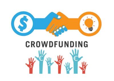 Campagne de crowdfundig