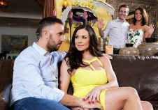 adriana-chechik-kendra-lust-our-sons-girlfriend