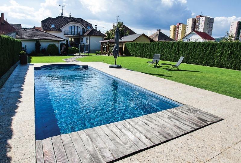 swimming pool maintenance servicing kent xl pools