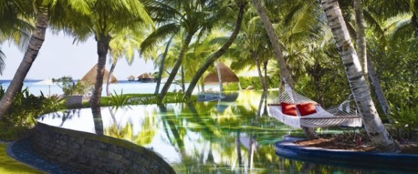 Reedthirah_one_and_only_resorts