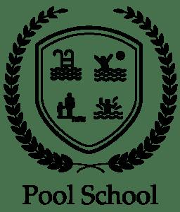 poolschoollogo
