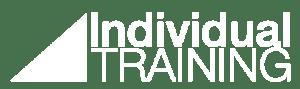 XLR40 Individual Training White