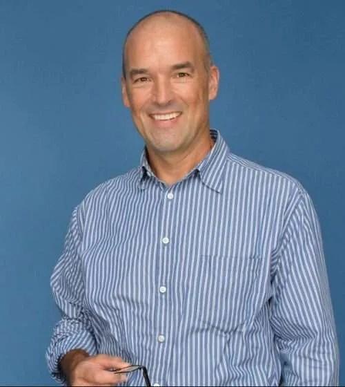 peter rowan hawaii startup