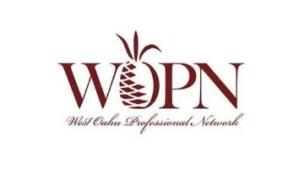 XLR8HI - West Oahu Professional Network (STARTUP PARADISE EVENTS HAWAII) (1)