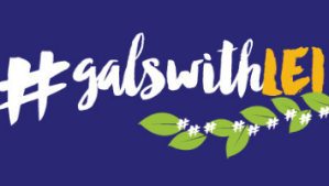 XLR8HI - #galswithlei forum 2019 Events (STARTUP PARADISE EVENTS HAWAII) (1)
