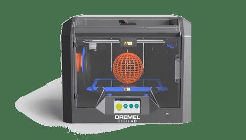 xlr8hi_dremel_3d45_3d_printer_hawaii