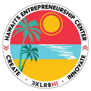 Hawaii Entrepreneurship Center