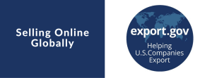 Selling Online Globally