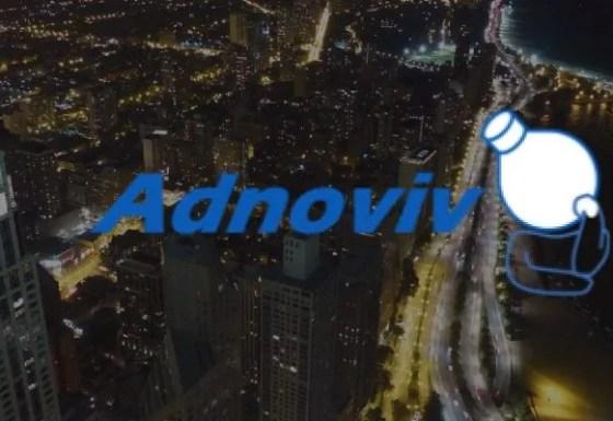 Adnoviv