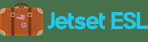 Jetset_logo