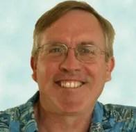 Bill Melohn