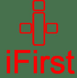 ifirst_transparent_logo