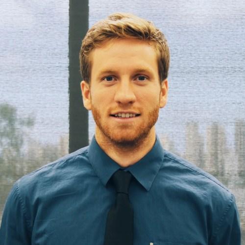 Nathan Wade JD