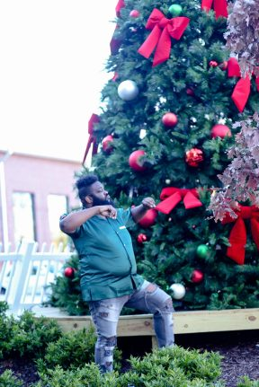Merry Christmas XL Shoots-3