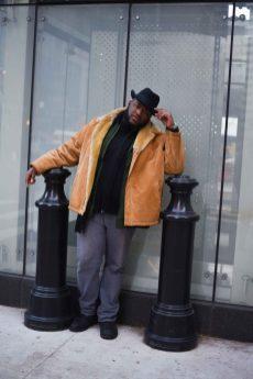 NYFW Street Style XL Shoots-105
