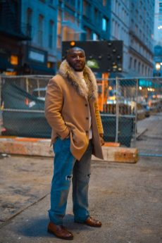 NYFW Street Style XL Shoots-116