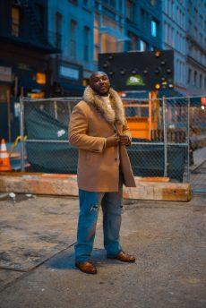 NYFW Street Style XL Shoots-118