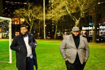 NYFW Street Style XL Shoots-36
