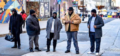 NYFW Street Style XL Shoots-70