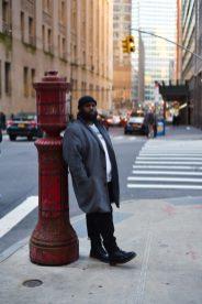 NYFW Street Style XL Shoots-91