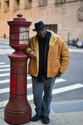 NYFW Street Style XL Shoots-96