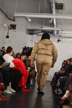 The Curvy AF NYFW XL Shoots-163