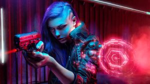 Cyberpunk 2077 New Info | Gameplay Details, Cinematic Trailer, Collectors Edition, Release Date!