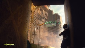 Cyberpunk 2077: 30 NEW Features Revealed!