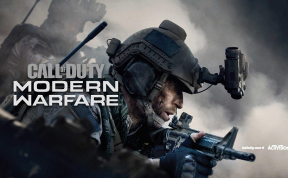 Call-of-Duty-Modern-Warfare-2019