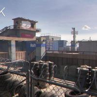modern warfare alpha day 2 patch notes new map stack
