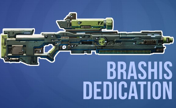 Borderlands-3---Brashis-Dedication---Unique-Weapons-Guide