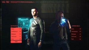 cyberpunk-classes