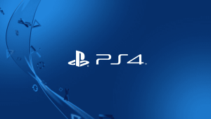 PS4 System Update 7.00 Out Now Patch Notes