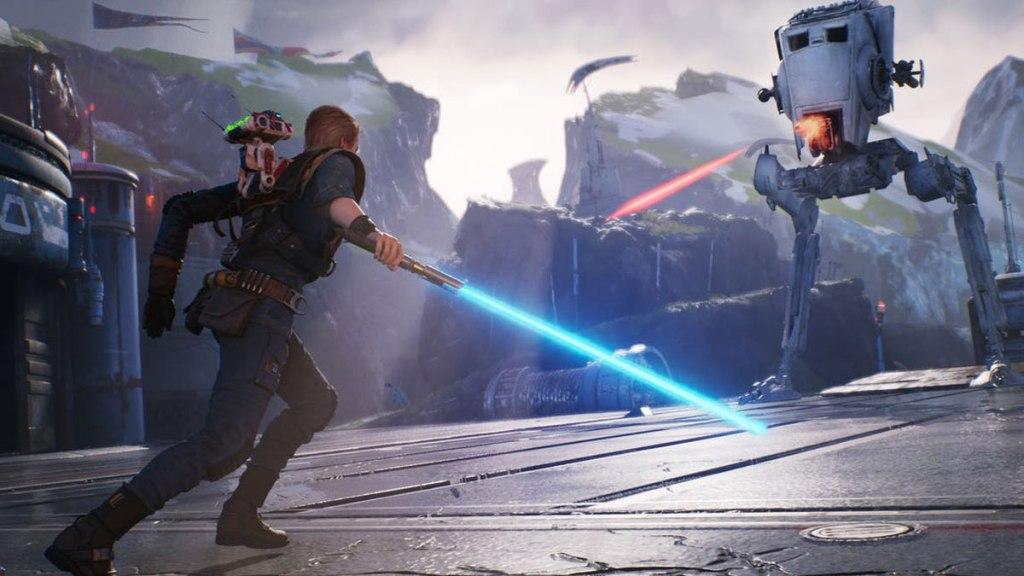 Star-Wars-Jedi-Fallen-Order-List of Weapons