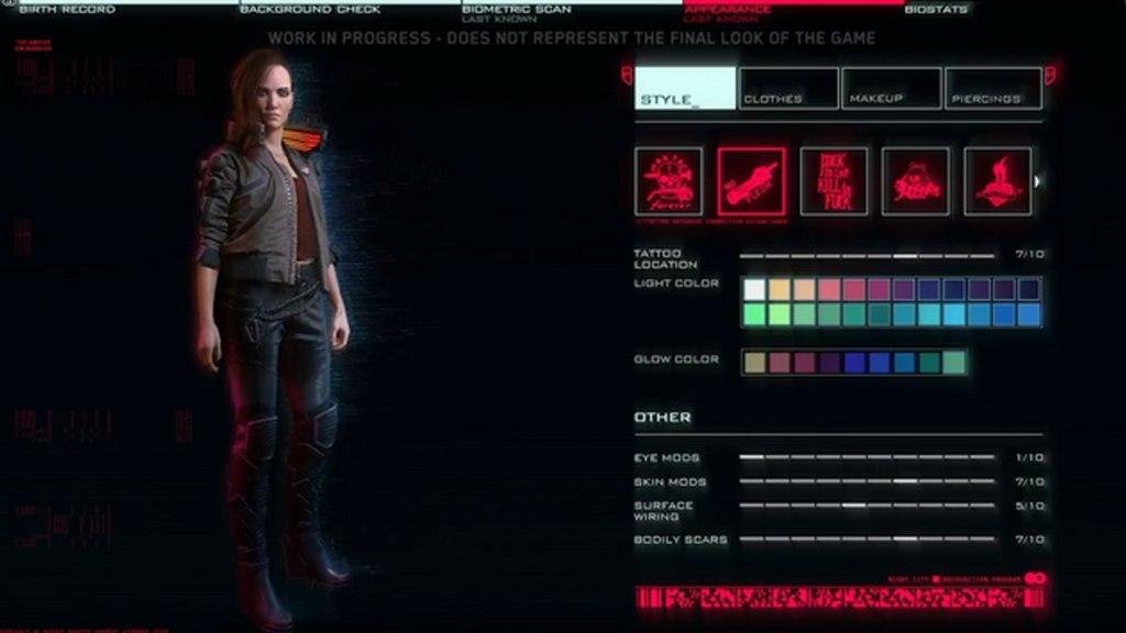 cyberpunk-2077-appearance