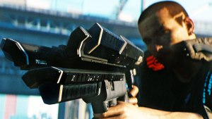 cyberpunk-2077-weapons-guide